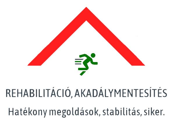Akadálymentesítés, rehabilitáció, webszerkesztés